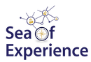 Sea Of Experience Logo