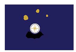Sea Of Experience Logo